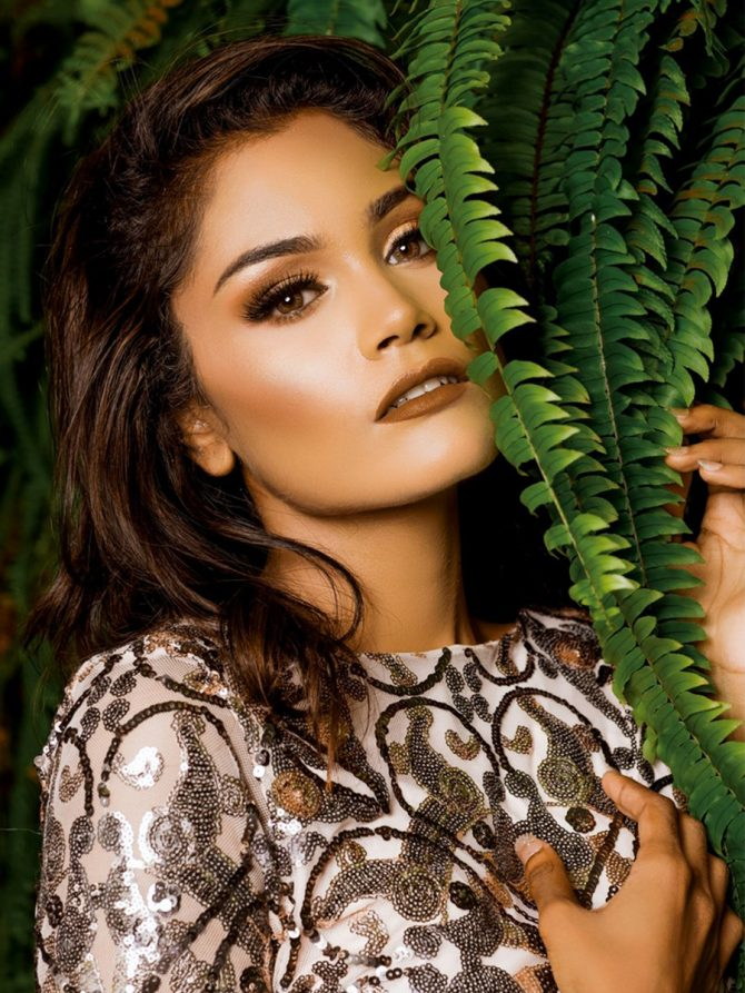 candidatas a 25th top model of the world. final: 15 dec. sede: egypt.  - Página 3 36uqsfhg