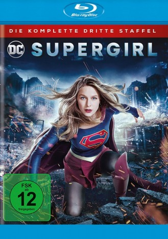 download Supergirl.S01.-.S03.Complete.German.DL.1080p.BluRay.AVC.Remux-HDSource