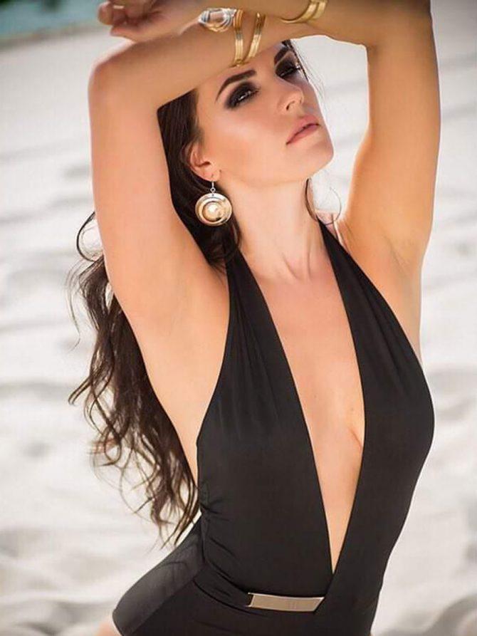 candidatas a 25th top model of the world. final: 15 dec. sede: egypt.  - Página 3 4u2i8yxh