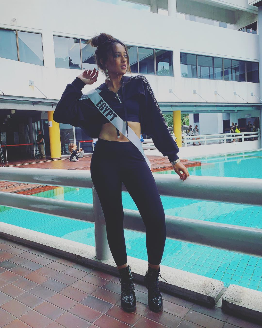 candidatas a miss universe 2018. final: 16 dec. sede: bangkok. part final. 8v8ulpk6