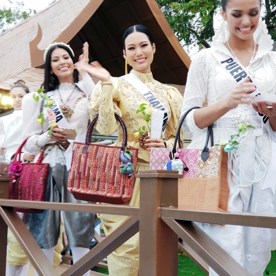candidatas a miss universe 2018. final: 16 dec. sede: bangkok. part II. - Página 73 8yeerr9h