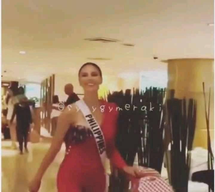 candidatas a miss universe 2018. final: 16 dec. sede: bangkok. part final. - Página 3 9o5qf55y