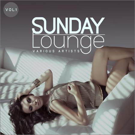 VA - Sunday Lounge Vol.1 (2018)