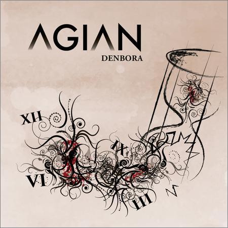 Agian - Denbora (2018)