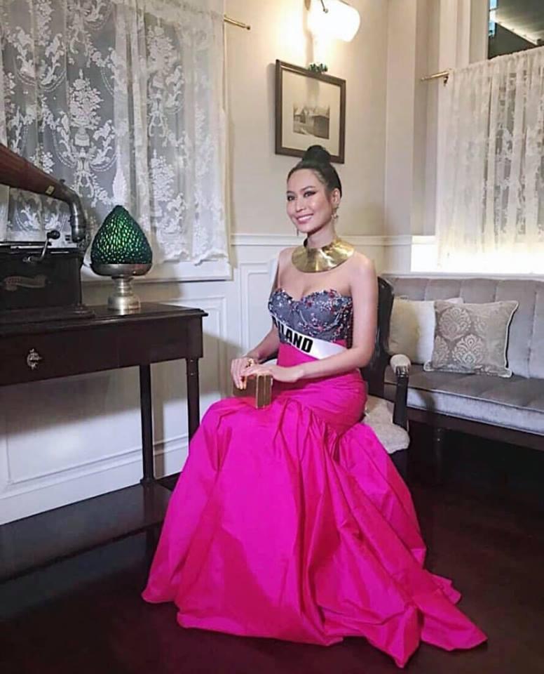 candidatas a miss universe 2018. final: 16 dec. sede: bangkok. part final. - Página 3 C5o4yw8c
