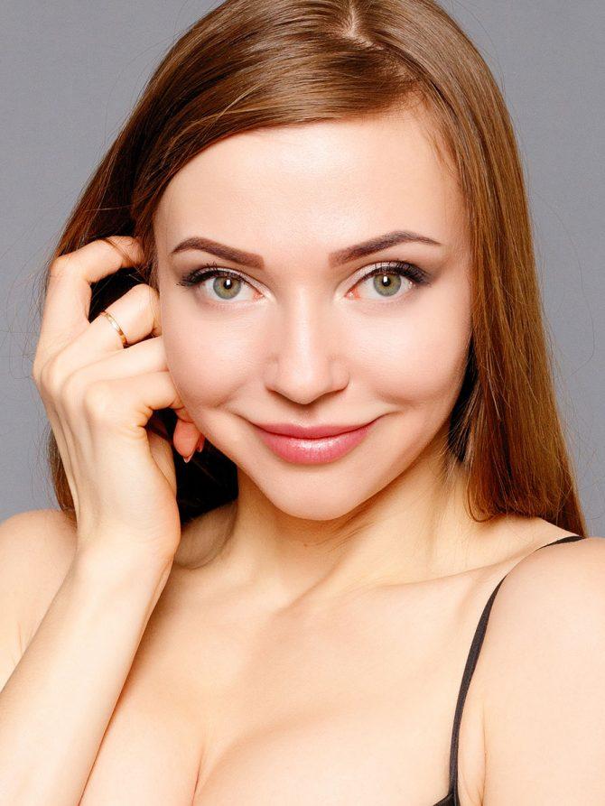candidatas a 25th top model of the world. final: 15 dec. sede: egypt.  - Página 3 Ccieemdu