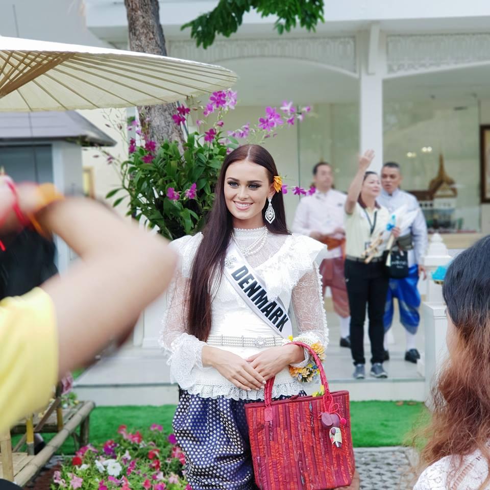 candidatas a miss universe 2018. final: 16 dec. sede: bangkok. part II. - Página 73 Cne6vyt8