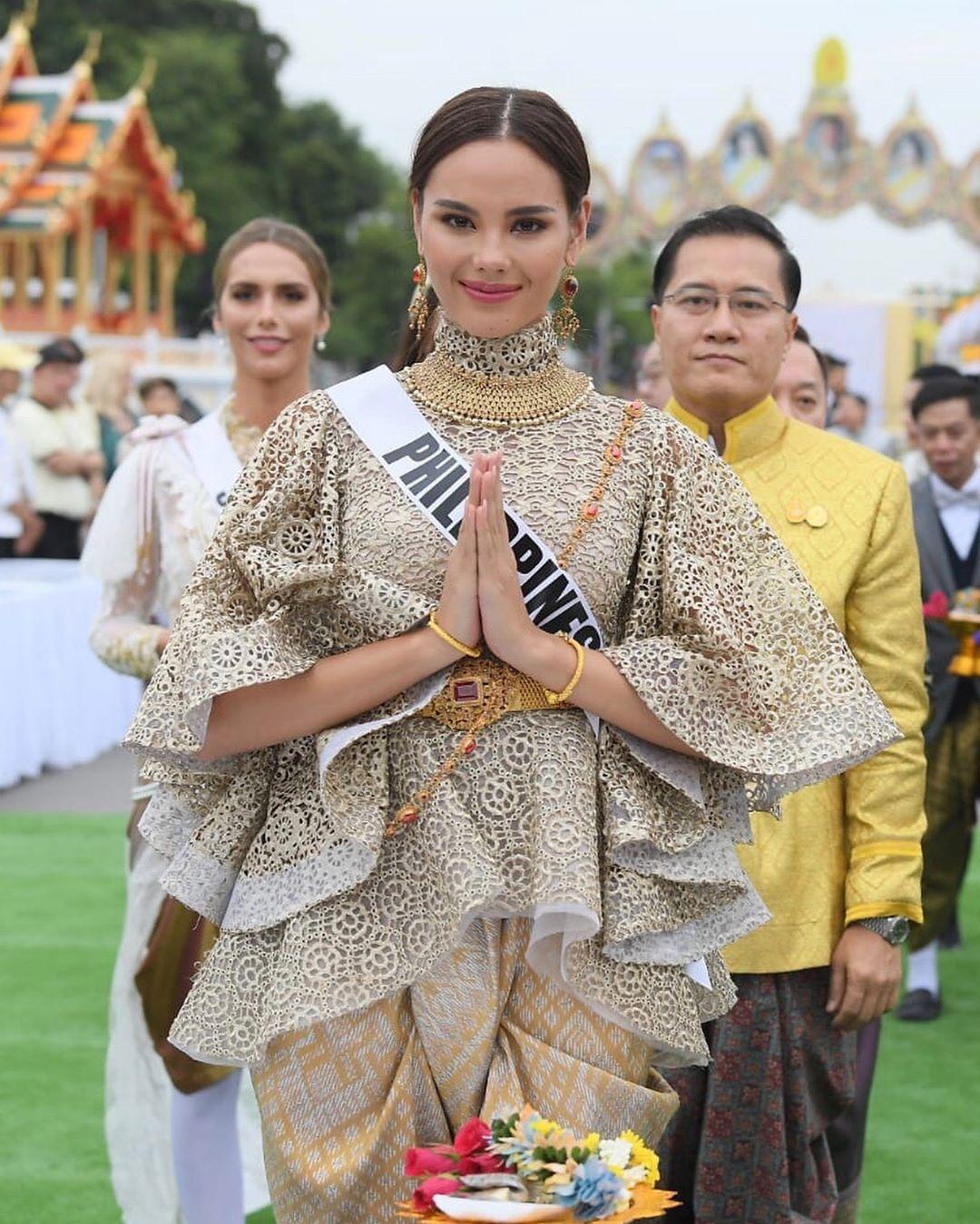 candidatas a miss universe 2018. final: 16 dec. sede: bangkok. part final. - Página 3 Gh2gquad