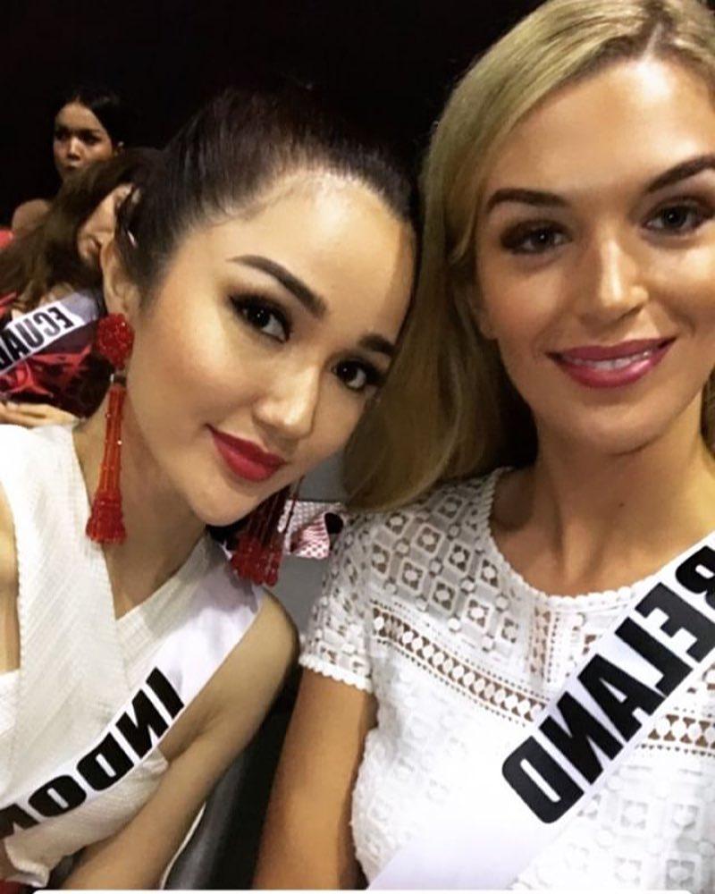candidatas a miss universe 2018. final: 16 dec. sede: bangkok. part final. - Página 3 Go7l34nf