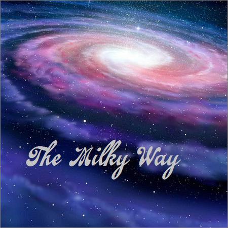 VA - The Milky Way (2CD) (2018)