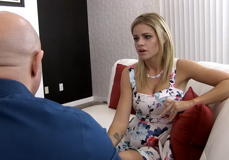 PrimalFetish.com - Jessa Rhodes - Rival's Wife Under the Influence [HD 720p]