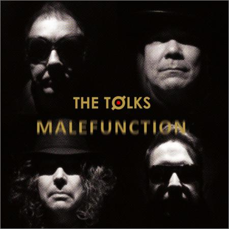 The Tolks - Malefunction (2018)