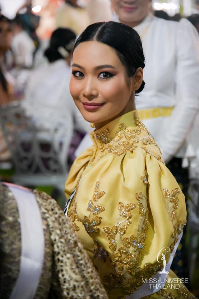candidatas a miss universe 2018. final: 16 dec. sede: bangkok. part final. - Página 3 M7jkss2v