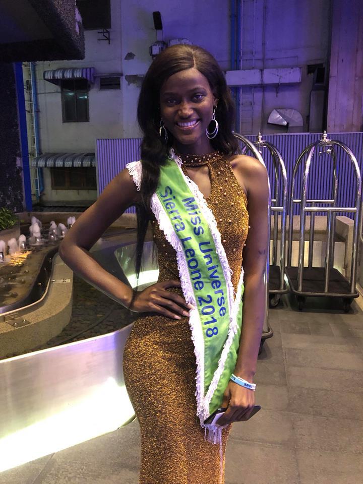 candidatas a miss universe 2018. final: 16 dec. sede: bangkok. part II. - Página 72 Owfmmslq