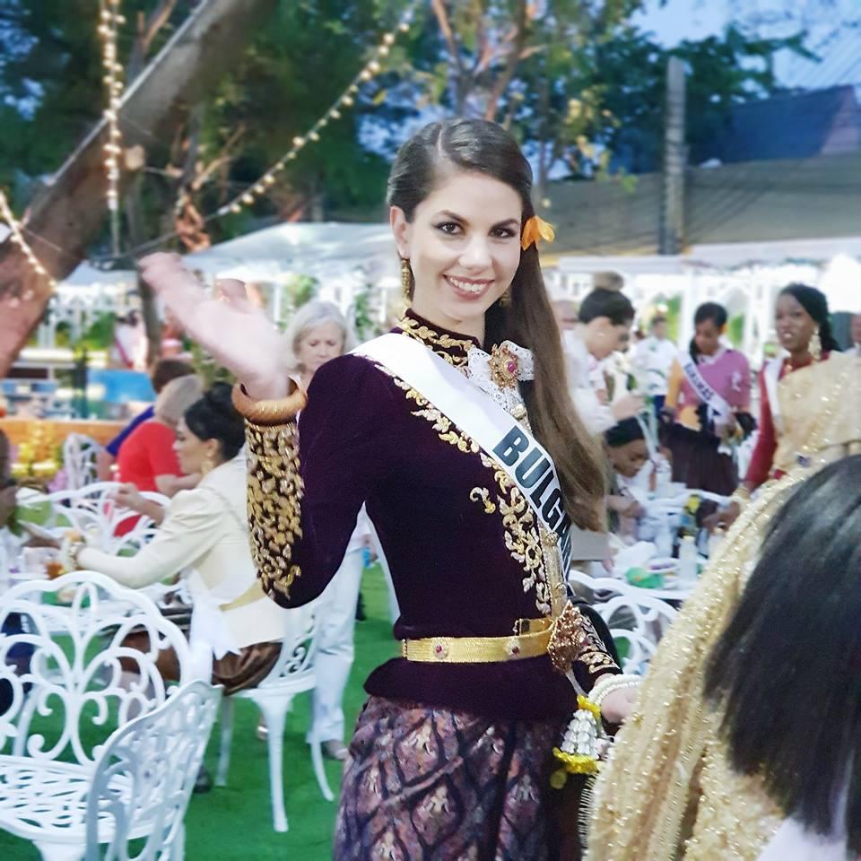 candidatas a miss universe 2018. final: 16 dec. sede: bangkok. part II. - Página 73 Rsrju8ag