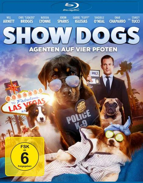 download Show.Dogs.Agenten.auf.4.Pfoten.GERMAN.2018.AC3.BDRip.x264-UNiVERSUM