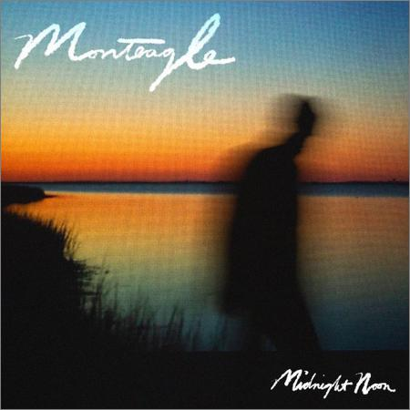 Monteagle - Midnight Noon (2018)