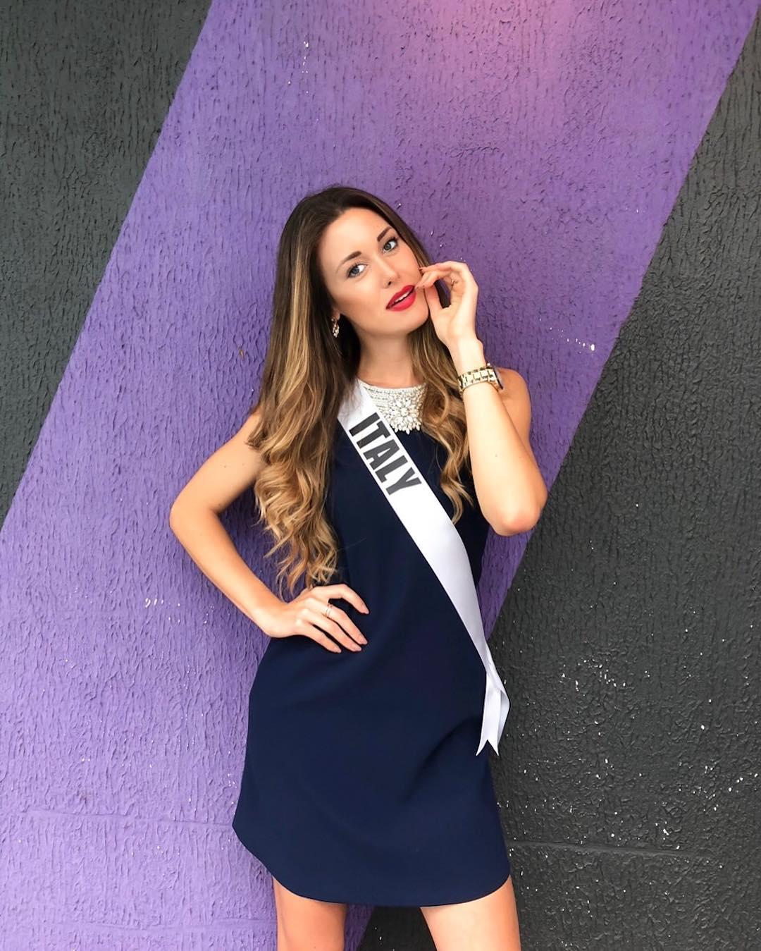 candidatas a miss universe 2018. final: 16 dec. sede: bangkok. part II. - Página 72 Uxm7yhrv