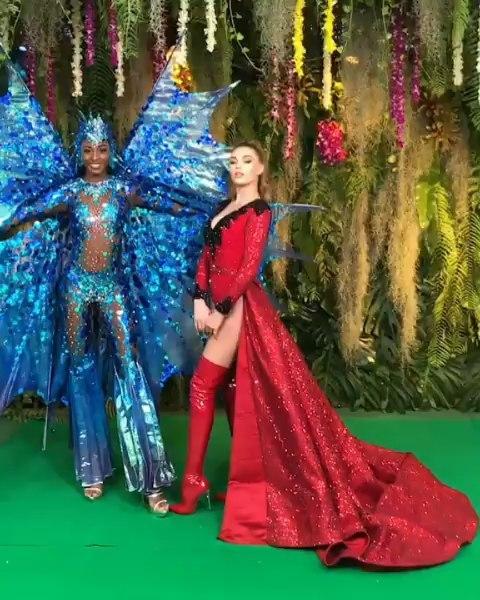 trajes tipicos de candidatas a miss universe 2018. - Página 8 X4ved6dj