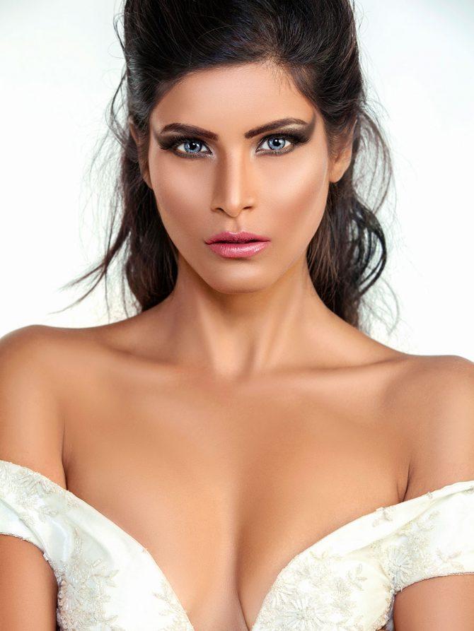 candidatas a 25th top model of the world. final: 15 dec. sede: egypt.  - Página 3 Zdv3nm9l