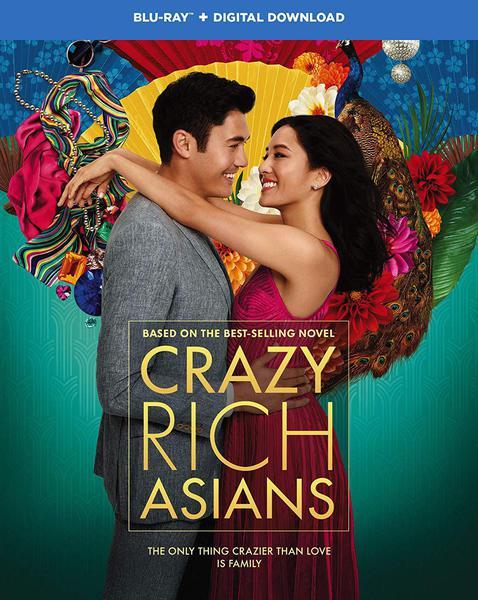 download Crazy.Rich.Asians.2018.German.AC3.2160p.WEBRiP.x265-CODY