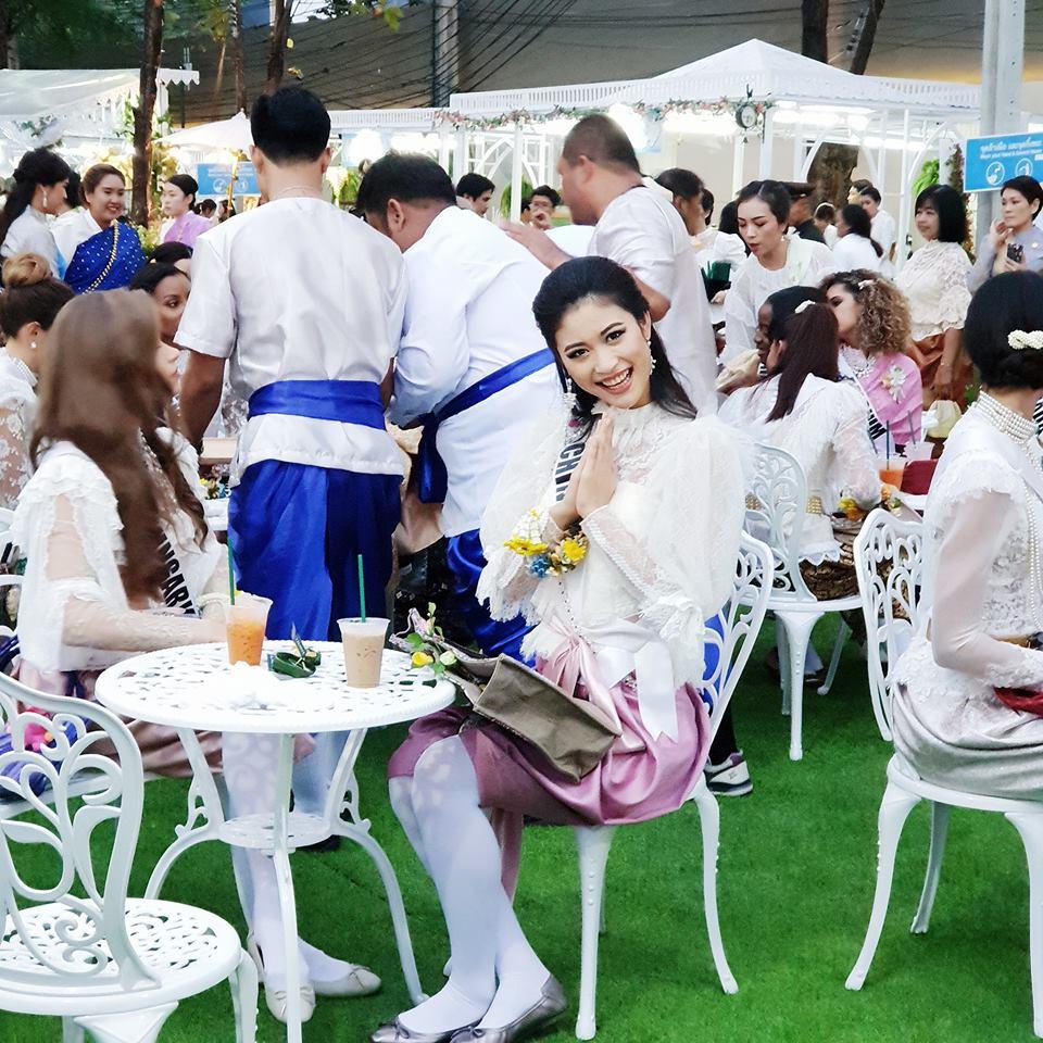 candidatas a miss universe 2018. final: 16 dec. sede: bangkok. part II. - Página 73 Zwzhjhvb