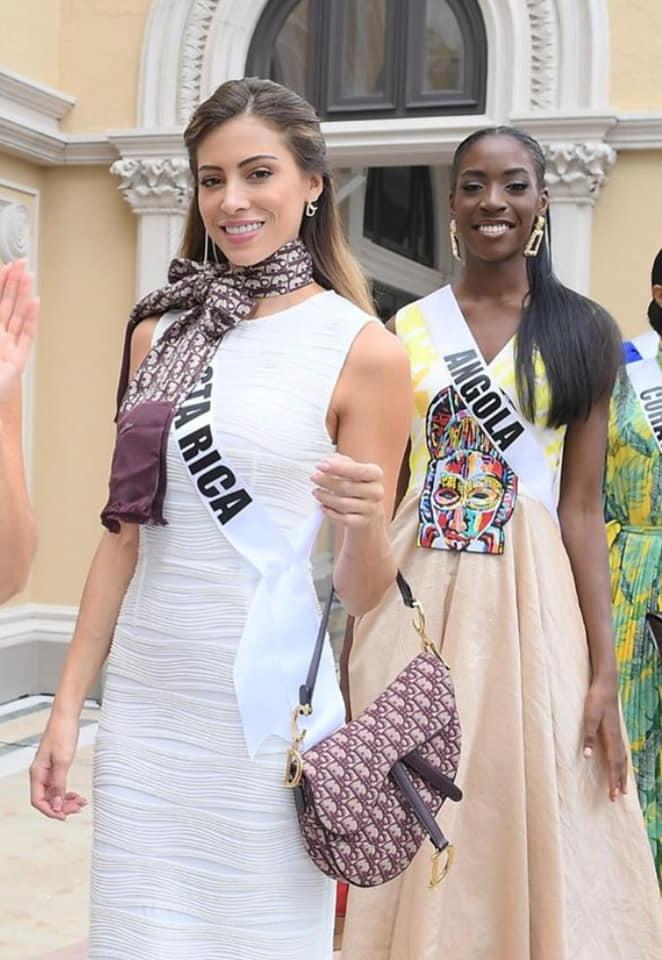 candidatas a miss universe 2018. final: 16 dec. sede: bangkok. part final. - Página 31 34yw8kas