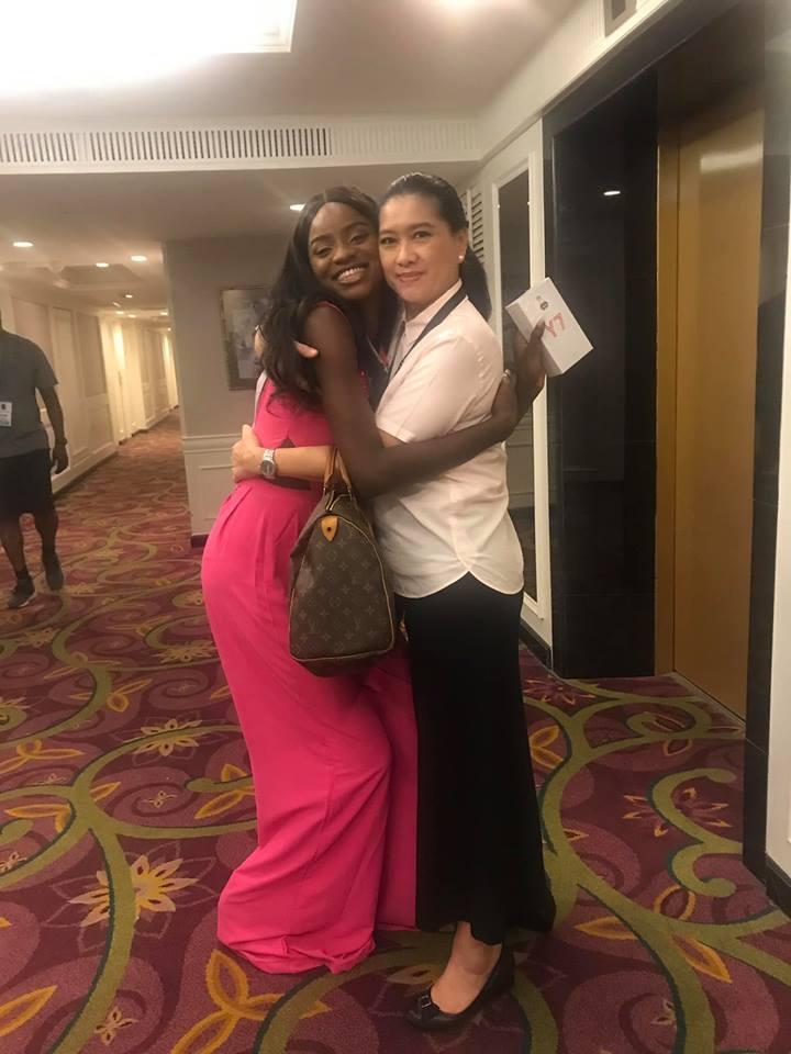 candidatas a miss universe 2018. final: 16 dec. sede: bangkok. part final. - Página 31 7m2zulbg