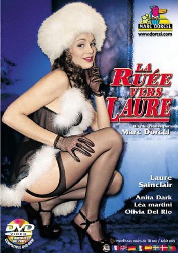 La ruee vers Laure (SD/2.00 GB)