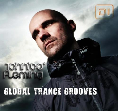 John \`00\` Fleming - Global Trance Grooves 189 (2018-12-11)