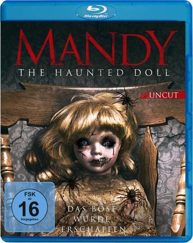 download Mandy.the.Haunted.Doll.2018.GERMAN.720p.BluRay.x264-UNiVERSUM