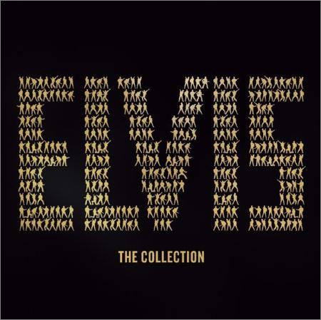 Elvis Presley - The Collection (7CD Box Set) (2009)