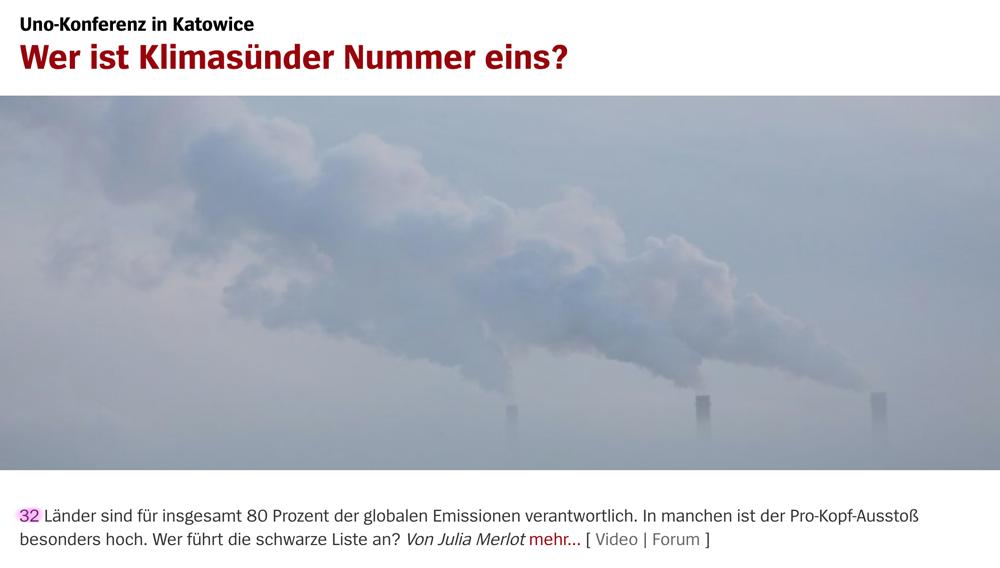 Klimawandel Jt2kenpm
