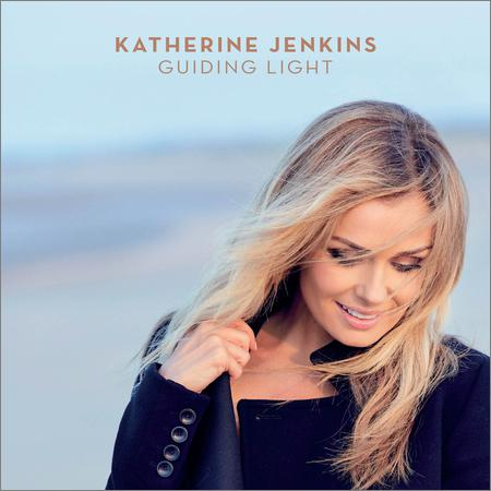 Katherine Jenkins - Guiding Light (2018)
