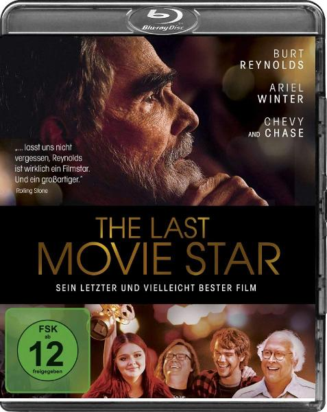 download The.Last.Movie.Star.2017.German.BDRip.AC3.XViD-CiNEDOME