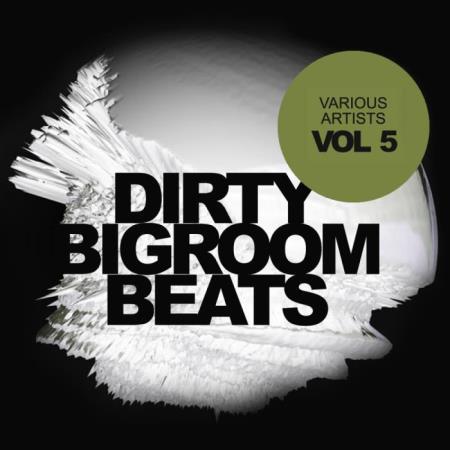 Dirty Bigroom Beats, Vol. 5 (2018)