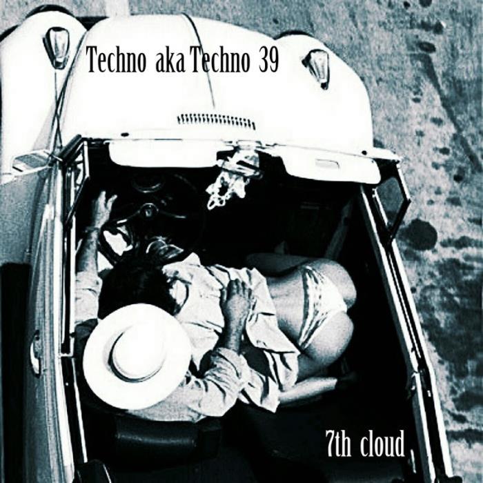 Techno Aka Techno #39 (2018)