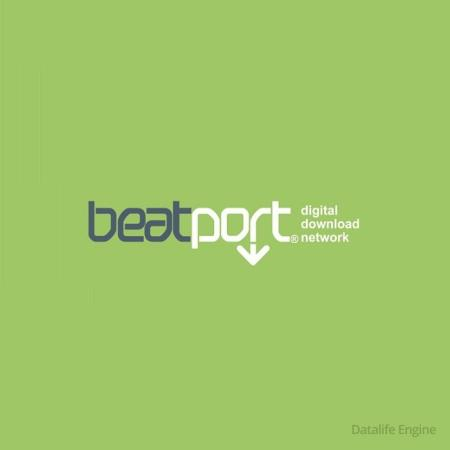 Beatport Music Releases Pack 638 (2018)