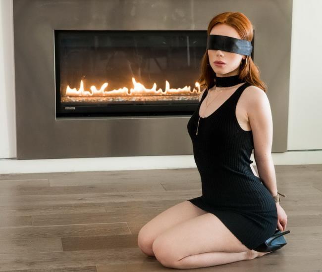 Ella Hughes-Tie Me Up Please Part 2 [FullHD 1080p] Vixen.com [2018/3.77 GB]