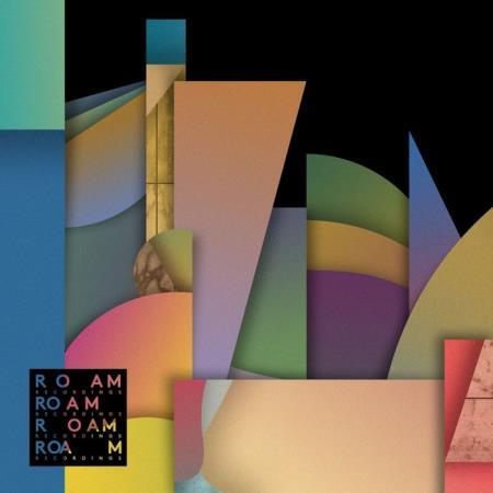 The Roam Compilation, Vol 3 (2018)