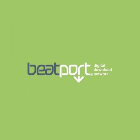 Beatport Music Releases Pack 640 (2018)