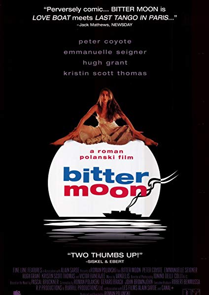 download Bitter.Moon.1992.German.720p.BluRay.x264-iNKLUSiON