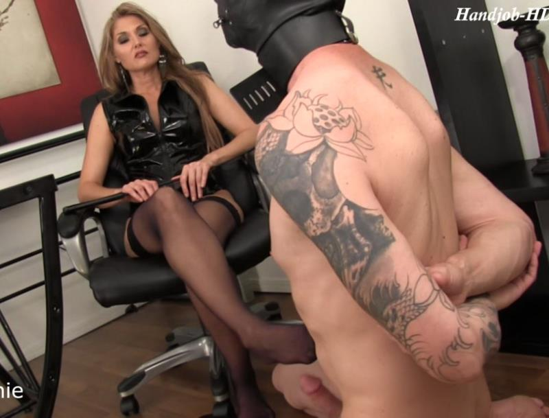 Clips4Sale.com - Obey Melanie - Trained for Orgasm collection [FullHD 1080p]