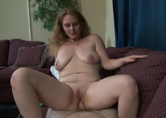 Clips4Sale.com - Dani Arcadia - Mommy Needs Your Seed [2018 FullHD] (Incest ...