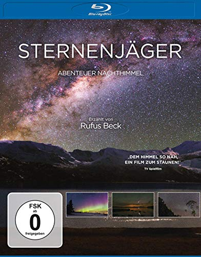 download Sternenjaeger.Abenteuer.Nachthimmel.GERMAN.2018.DOKU.AC3.BDRip.x264-UNiVERSUM