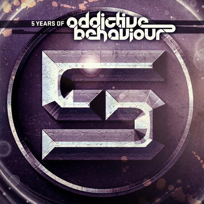 5 Years Of Addictive Behaviour (2018)