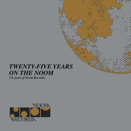 Twenty Five Years On The Noom (2018)