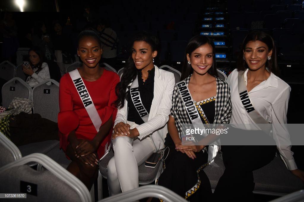 candidatas a miss universe 2018. final: 16 dec. sede: bangkok. part final. - Página 56 9fyrpgt7