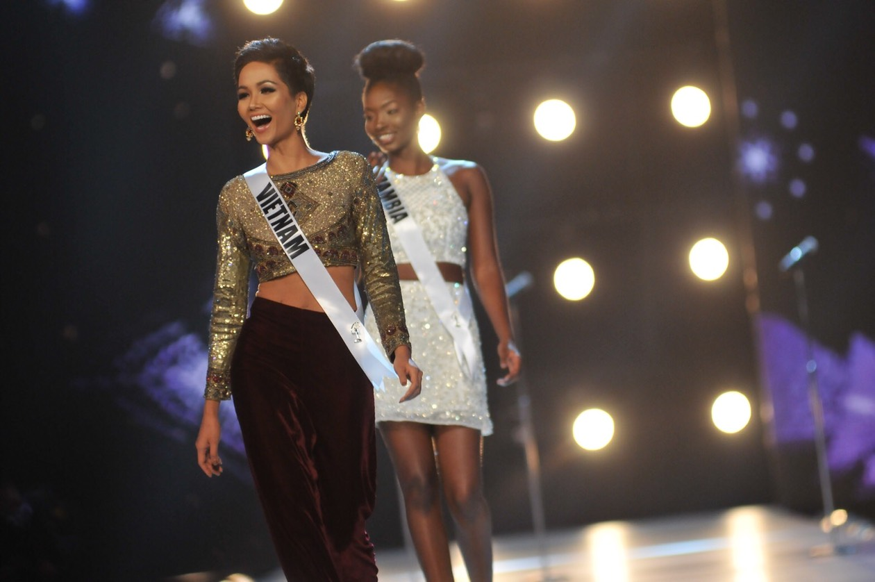 candidatas a miss universe 2018. final: 16 dec. sede: bangkok. part final. - Página 57 A248qdky