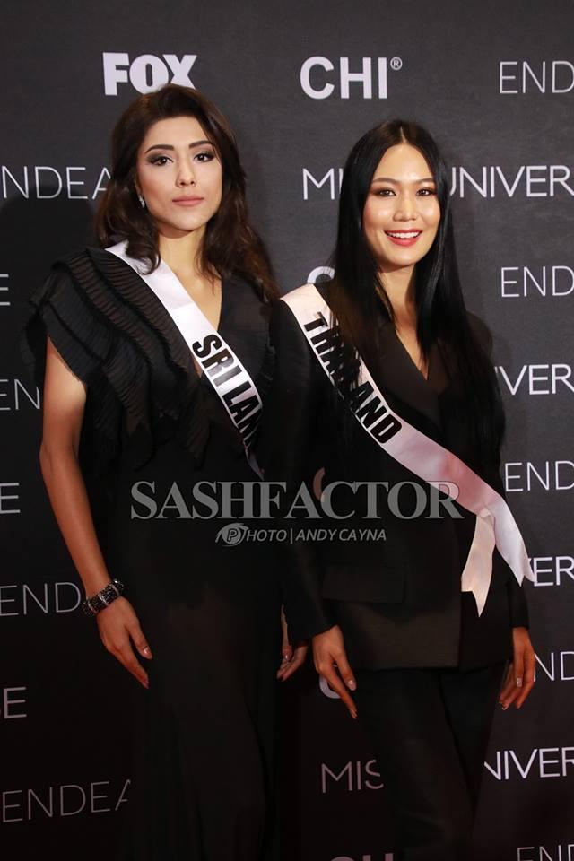 candidatas a miss universe 2018. final: 16 dec. sede: bangkok. part final. - Página 59 Fn2u5os6
